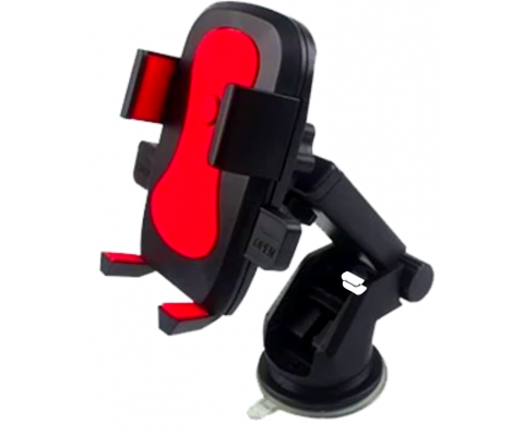 Concord | C-877 | 360 Phone Car Holder