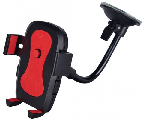 Concord C-876 360 Phone Car Holder