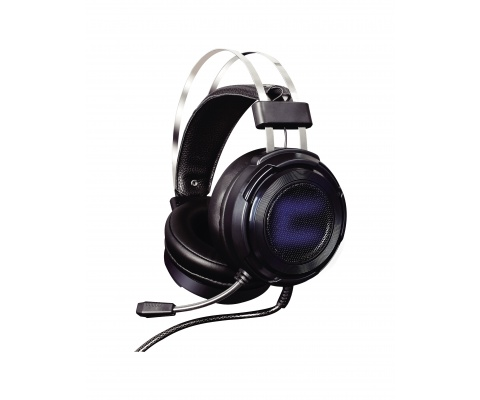 Concord C-946 7.1 Gaming Headset With Microphone