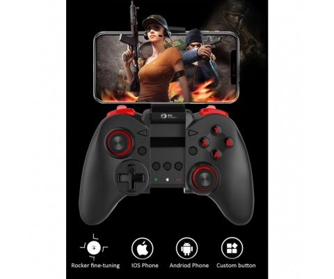Concord MB Android, Mobile, PC ve TV Joystick