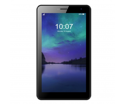 Concord Range HS 7inc IPS 32 GB Memory 2 GB Ram Tablet