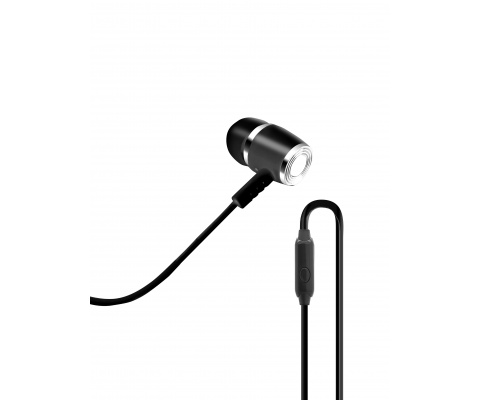 Concord C-960 In-Ear Headphone with Mic